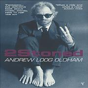 Click here for more info about 'Andrew Loog Oldham - 2Stoned'