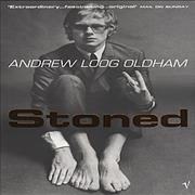 Click here for more info about 'Andrew Loog Oldham - Stoned'