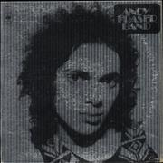 Click here for more info about 'Andy Fraser - Andy Fraser Band'