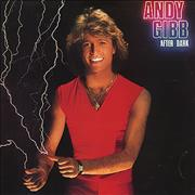 Click here for more info about 'Andy Gibb - After Dark'