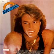 Click here for more info about 'Andy Gibb - All About Andy Gibb'
