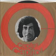Click here for more info about 'Andy Kim - Capitol Records Invite'
