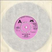 Click here for more info about 'Andy Kim - Love The Poor Boy'