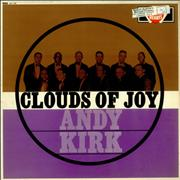 Click here for more info about 'Andy Kirk - Clouds Of Joy'