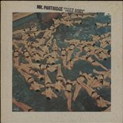 Click here for more info about 'Andy Partridge - Take Away - EX'