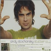Click here for more info about 'Andy Stochansky - Stutter (Radio Edit)'
