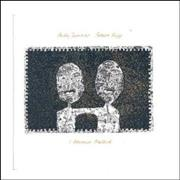 Click here for more info about 'Andy Summers & Robert Fripp - I Advance Masked'