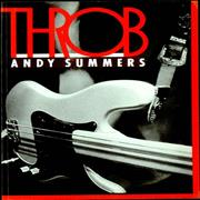 Click here for more info about 'Andy Summers - Throb'