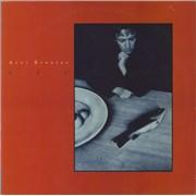 Andy Summers XYZ UK vinyl LP