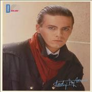 Click here for more info about 'Andy Taylor - Portrait Print'