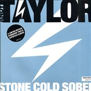 Click here for more info about 'Andy Taylor - Stone Cold Sober'