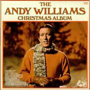Click here for more info about 'Andy Williams - The Andy Williams Christmas Album'