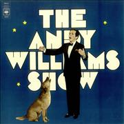 Click here for more info about 'Andy Williams - The Andy Williams Show'