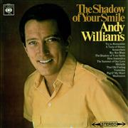 Click here for more info about 'Andy Williams - The Shadow Of Your Smile'