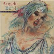 Click here for more info about 'Angela Bofill - Let Me Be The One'