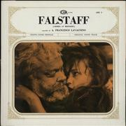 Click here for more info about 'Falstaff'