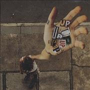 Click here for more info about 'Ani Difranco - Up Up Up Up Up Up'
