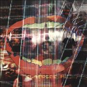 Click here for more info about 'Animal Collective - Centipede Hz - 180gram Vinyl'