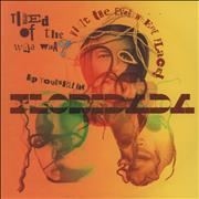 Click here for more info about 'Animal Collective - FloriDada'