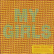 Click here for more info about 'Animal Collective - My Girl'