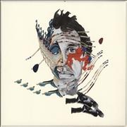 Click here for more info about 'Animal Collective - Painting With - Avey Tare Sleeve + 7