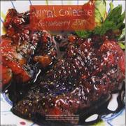 Click here for more info about 'Animal Collective - Strawberry Jam'