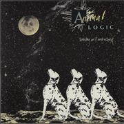 Click here for more info about 'Animal Logic - Someday We'll Understand'