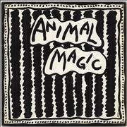Click here for more info about 'Animal Magic - Get It Right'