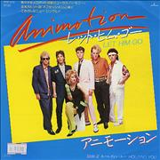 Click here for more info about 'Animotion - Let Him Go'