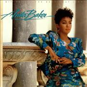 Click here for more info about 'Anita Baker - Giving You The Best That I Got'