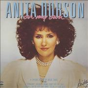 Click here for more info about 'Anita Dobson - On My Own'