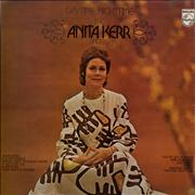 Click here for more info about 'Anita Kerr - Daytime Nighttime'