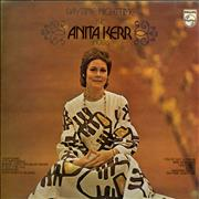 Click here for more info about 'Anita Kerr - Daytime, Nighttime'