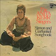 Click here for more info about 'Anita Kerr - Simon & Garfunkel Songbook'