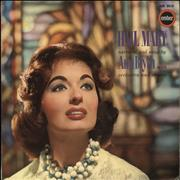 Click here for more info about 'Ann Blyth - Hail Mary'
