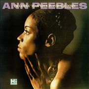 Click here for more info about 'Ann Peebles - I'm Gonna Tear Your Playhouse Down'
