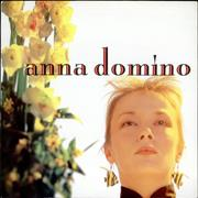 Click here for more info about 'Anna Domino - This Time'