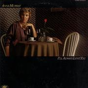Click here for more info about 'Anne Murray - I'll Always Love You'