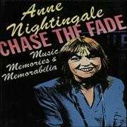 Click here for more info about 'Anne Nightingale - Chase The Fade'