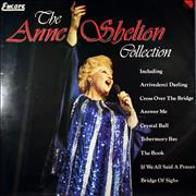 Click here for more info about 'Anne Shelton - The Anne Shelton Collection'