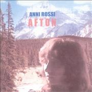 Click here for more info about 'Anni Rossi - Afton'