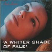 Click here for more info about 'Annie Lennox - A Whiter Shade Of Pale'