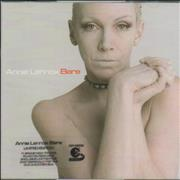 Click here for more info about 'Annie Lennox - Bare'