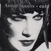 Click here for more info about 'Annie Lennox - Cold'