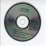 Click here for more info about 'Little Bird'