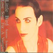 Click here for more info about 'Annie Lennox - Little Bird'