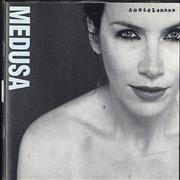 Click here for more info about 'Annie Lennox - Medusa + Live In Central Park'
