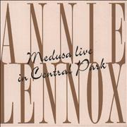 Click here for more info about 'Annie Lennox - Medusa Live In Central Park'