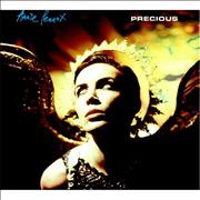 Click here for more info about 'Annie Lennox - Precious'