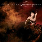 Click here for more info about 'Annie Lennox - Songs Of Mass Destruction'
